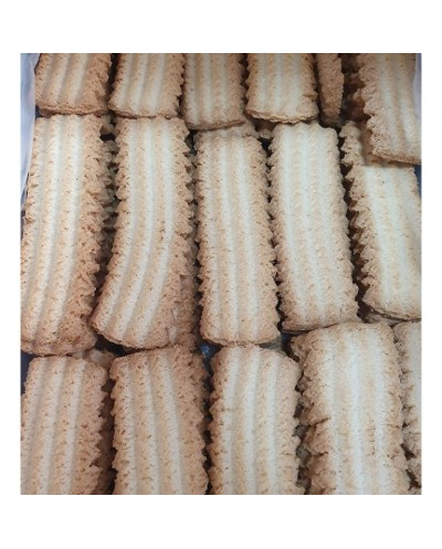 GALLETAS PASTAS MARY