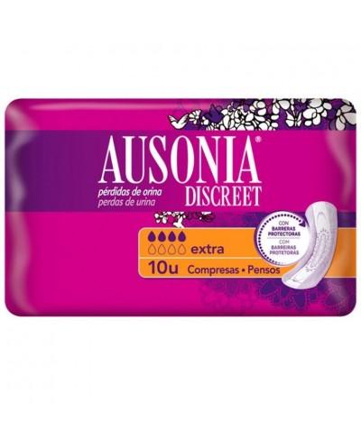 AUSONIA DISCREET TALLA...
