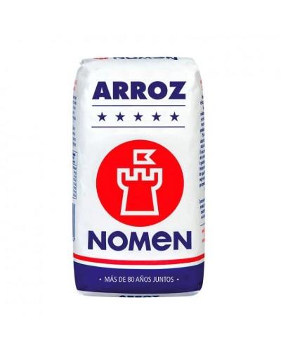 ARROZ EXTRA NOMEN 500G