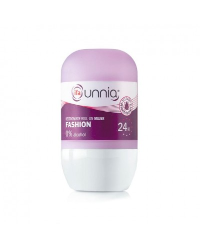 DEO IFA FASHION ROLL-ON 75ML