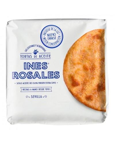 TORTAS DE ACEITE INES...