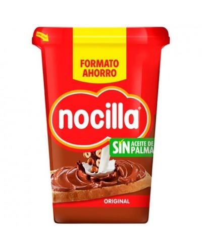 NOCILLA 1 SABOR 650G