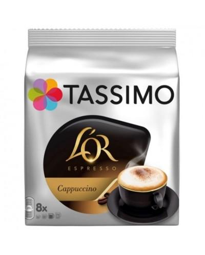 CAFE TASSIMO L-OR...