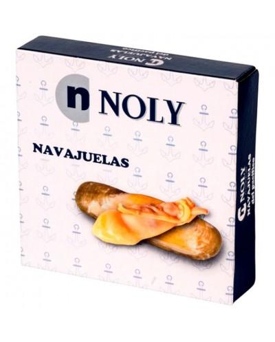 NAVAJUELAS NOLY LATA 111G