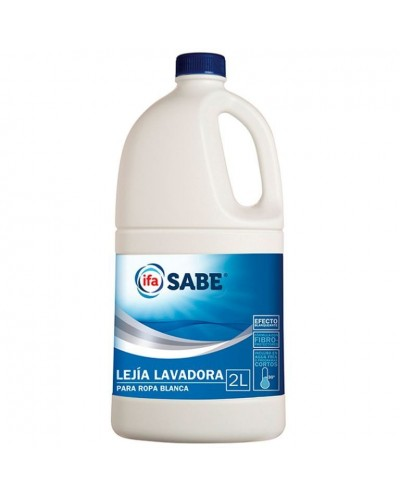LEJIA LAVADORA IFA 2L