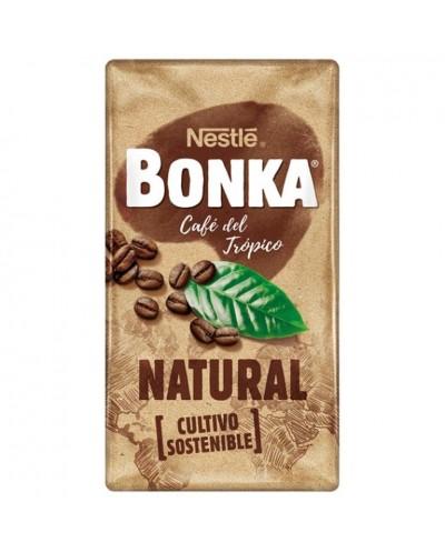CAFE BONKA NATURAL 250G