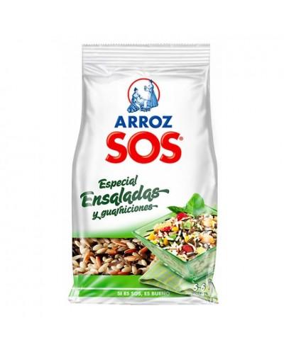 ARROZ SOS ENSALADAS 500G