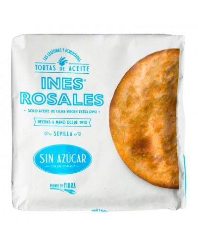 TORTAS INES ROSALES SIN...