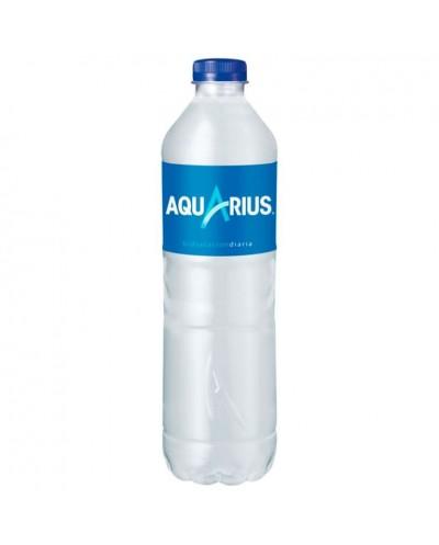 AQUARIUS BOTELLA 1,5L