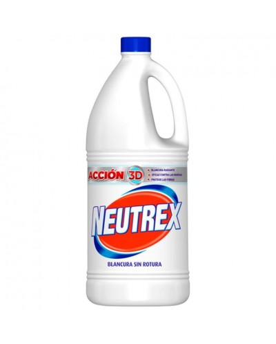 LEJIA NEUTREX BLANCURA 2L