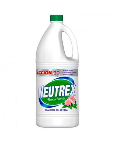 LEJIA NEUTREX FRESCOR VERDE 2L