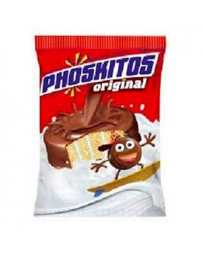 PHOSKITOS ORIGINAL 38G