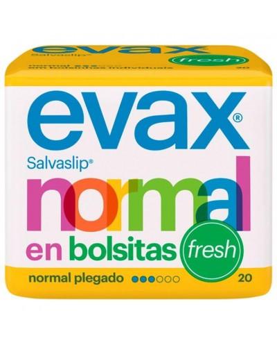 PROTEGESLIP EVAX FLEX...