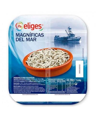 MAGNIFICAS DEL MAR IFA...