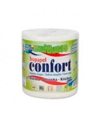 ROLLO COCINA CONFORT 1R-6R...