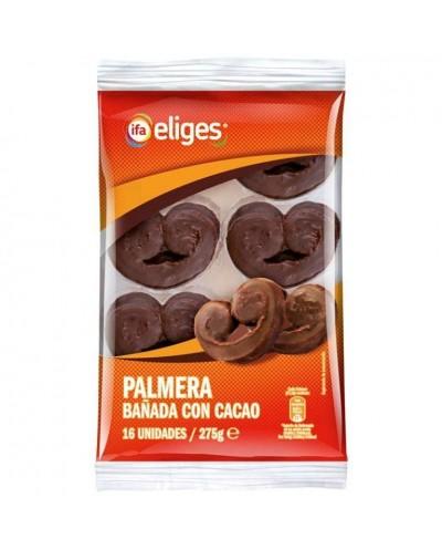 PALMERITAS IFA CHOCOLATE 275G