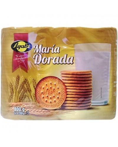ACEITUNA GORDAL EL MESTO 750G