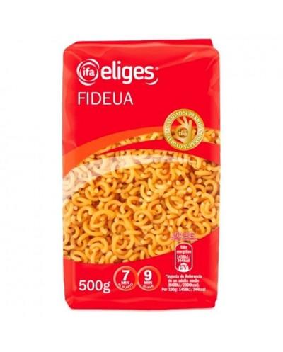 FIDEUA IFA 500G