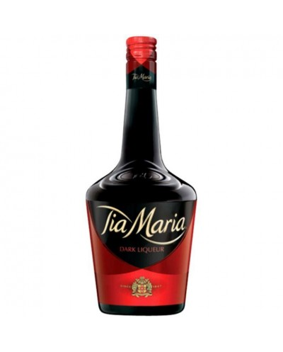 LICOR TIA MARIA 70CL