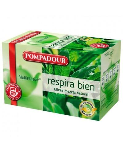 INFUSION POMPADOUR RESPIRA...