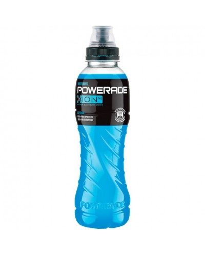 POWERADE ICE 500ML