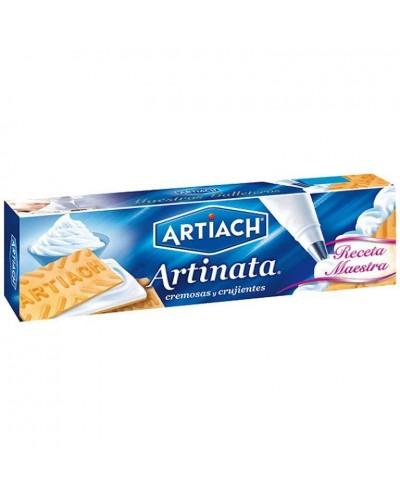 GALLETAS ARTIACH ARTINATA 210G