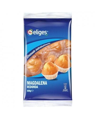 MAGDALENA REDONDA IFA 550G