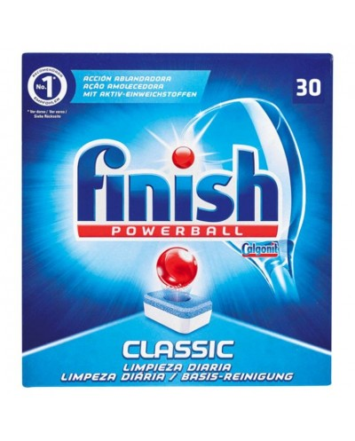 LVVJ FINISH CLASSIC 30UD