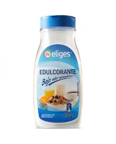 EDULCORANTE IFA ELIGES BOTE...