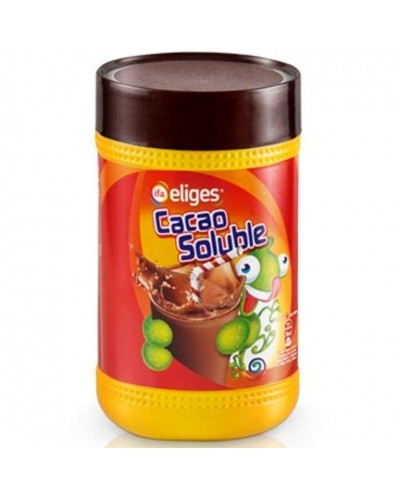 CACAO SOLUBLE IFA 900G