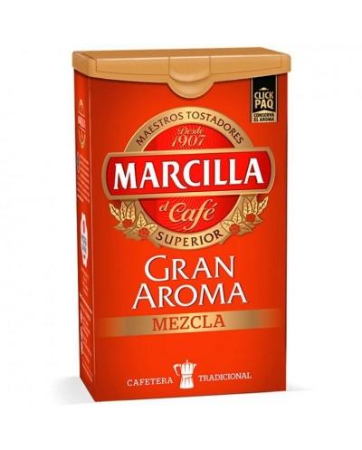 CAFE MARCILLA MEZCLA 250G