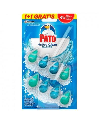 LIMP WC PATO ACTIVE CLEAN...