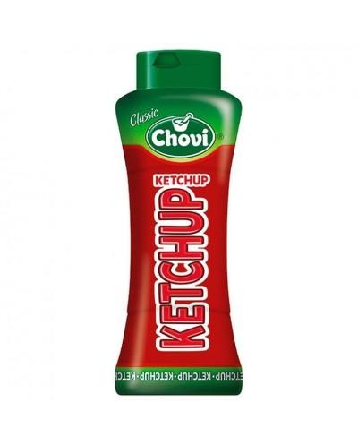 KETCHUP CHOVI 950GR