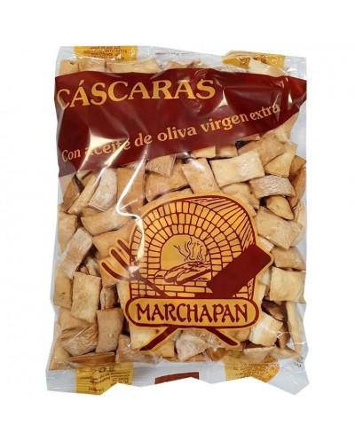 CASCARAS MARCHAPAN AC OLIVA...