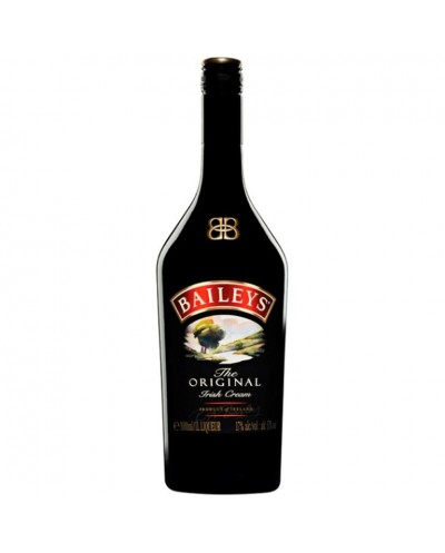 BAILEY'S ORIGINAL 1L