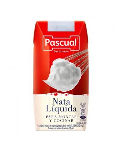 NATA LIQUIDA PASCUAL MONTAR...