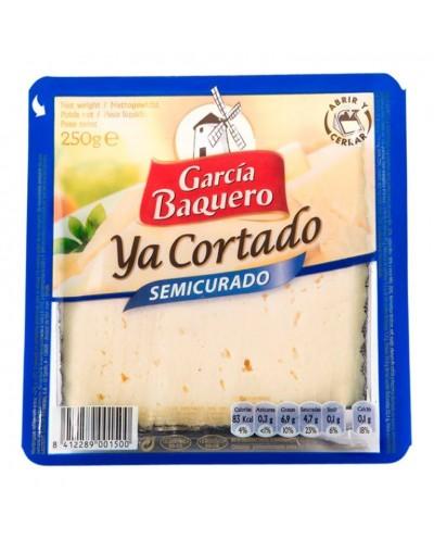 QUESO GARCIA BAQUERO YA...