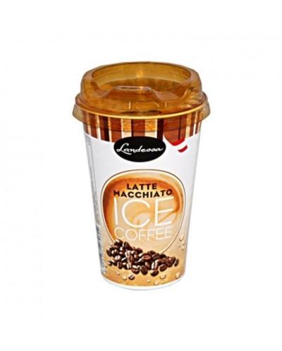 CAFE LANDESSA LATTE...