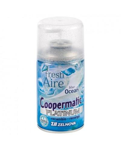 REC AMB COOPERMATIC OCEAN...
