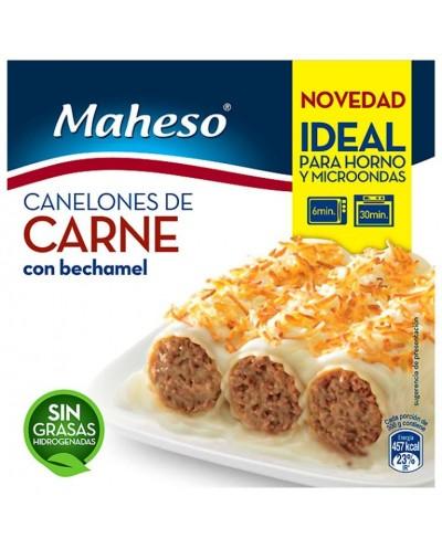 CANELONES MAHESO CON...