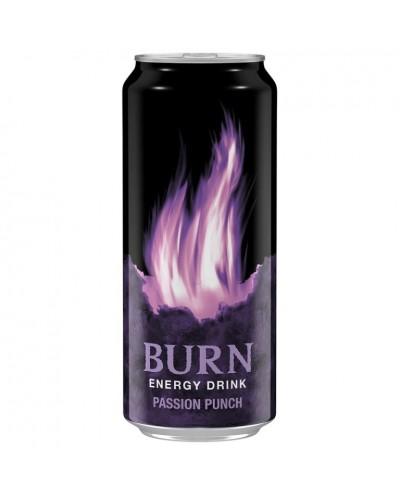 BURN PASSION 50CL